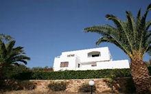 Foto Appartementen Ilenia in Karfas ( Chios)